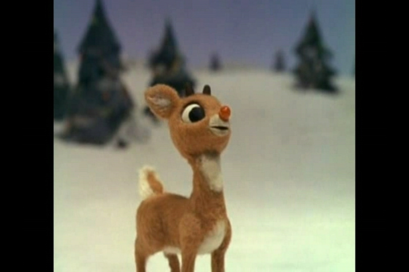 Rudolph-the-red-nosed-reindeer-christmas-movies-3172735-1080-720