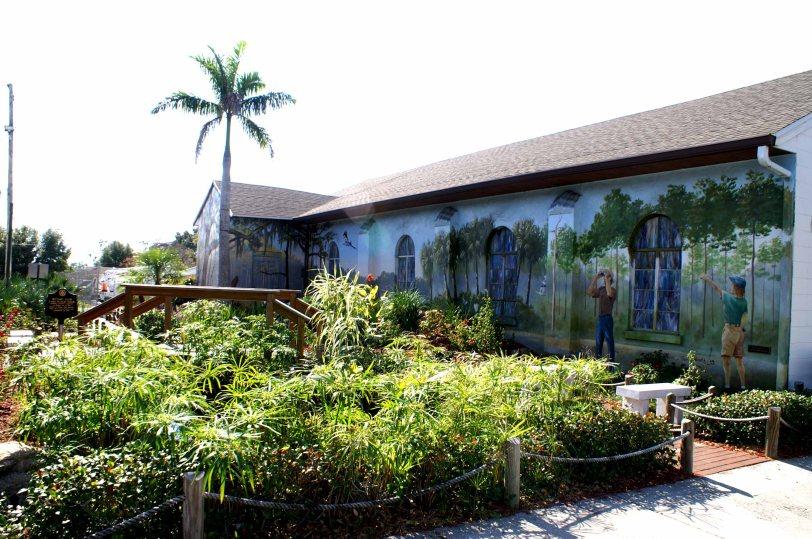 Muralparkdwntwn127lo