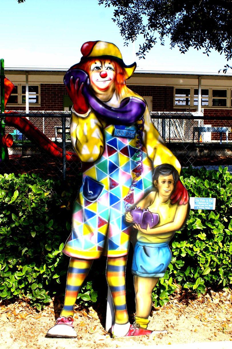 Clownslowpokekid42lo
