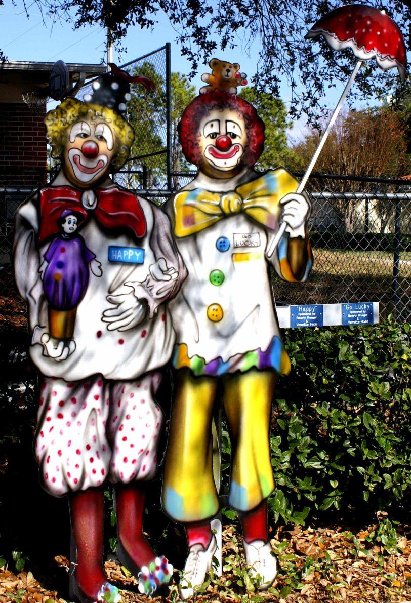 Clownsthree51lo