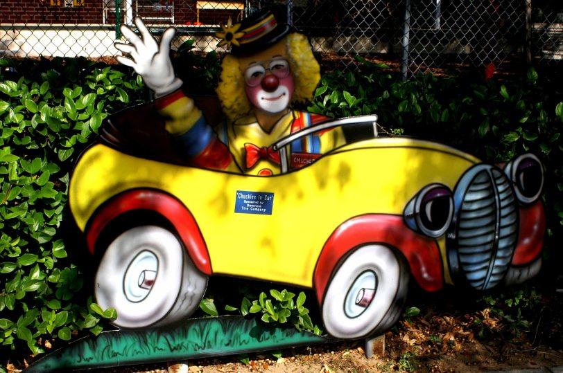 Clownchucklescar46lo