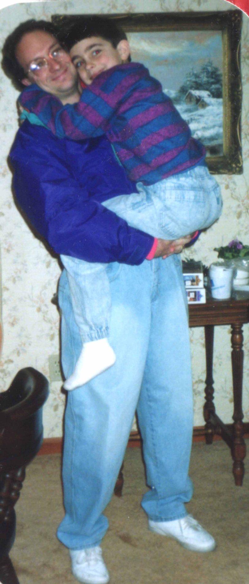 Lynnmysonseth1992lo