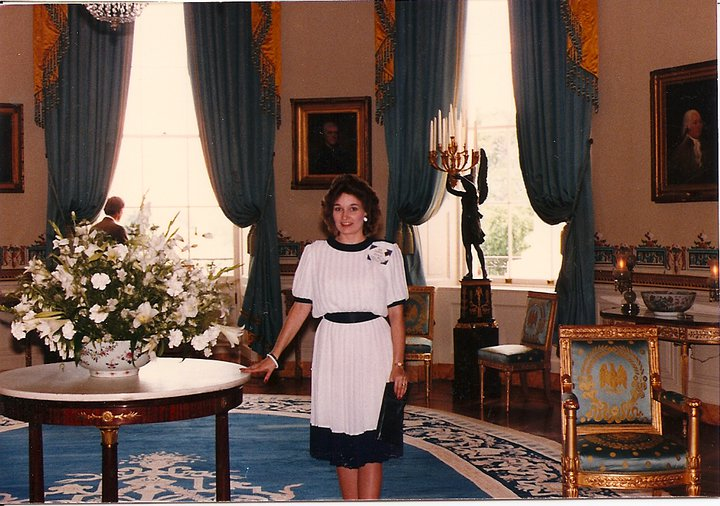 Suewhitehouse1985