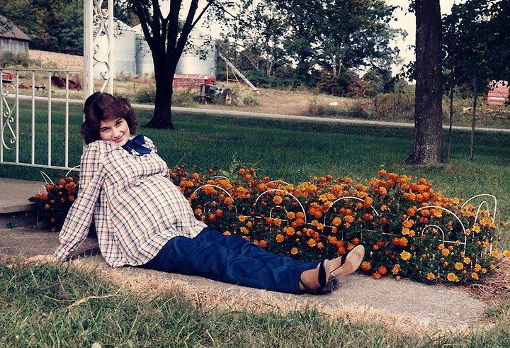 Suepregnant1985