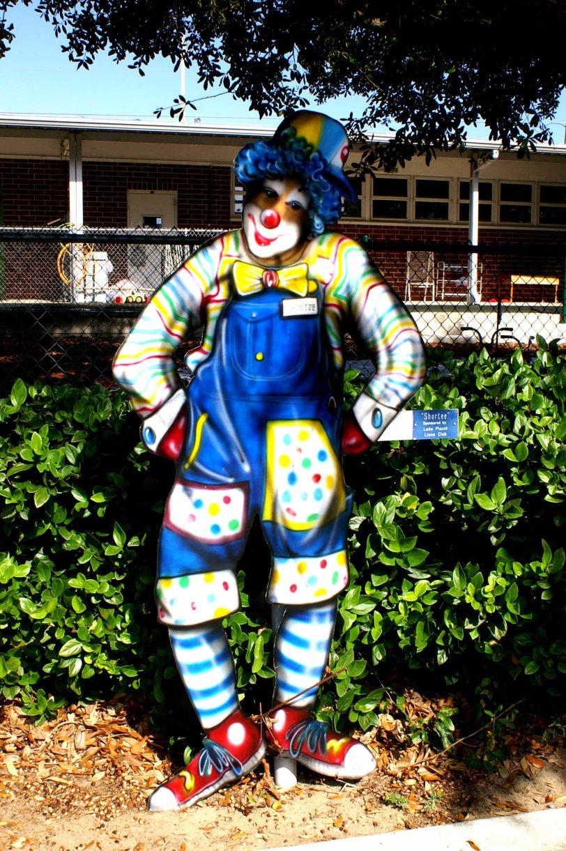 Clownshortie43lo