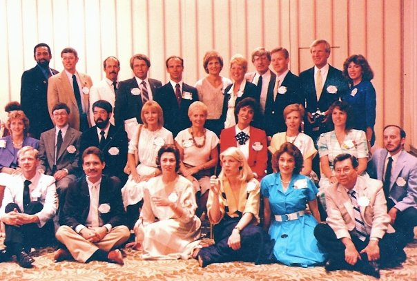 Christasuechallengergroup