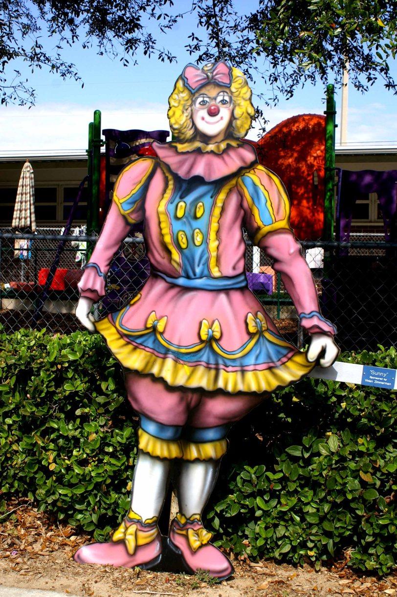 Clownsunnygirl39lo
