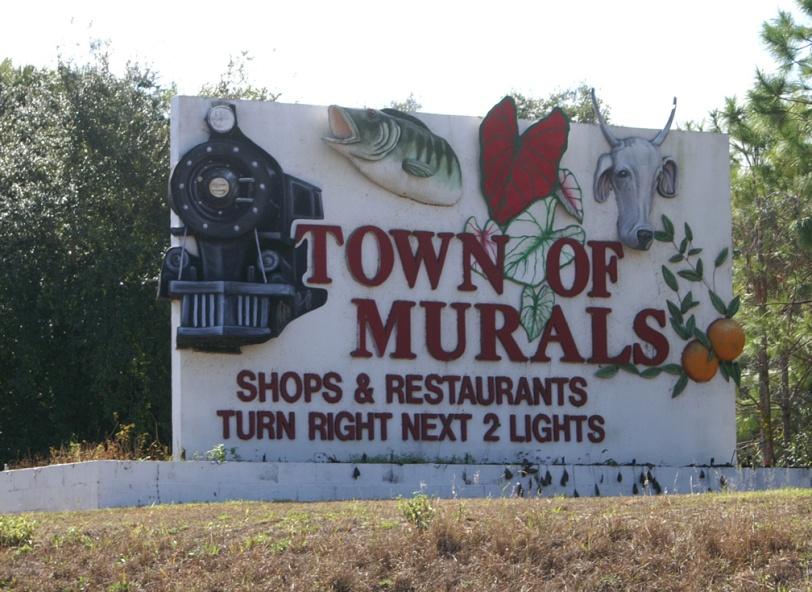 Townofmurals2