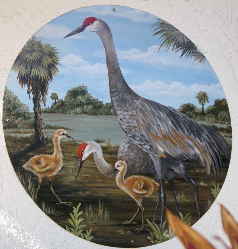 Muralbirds117lo