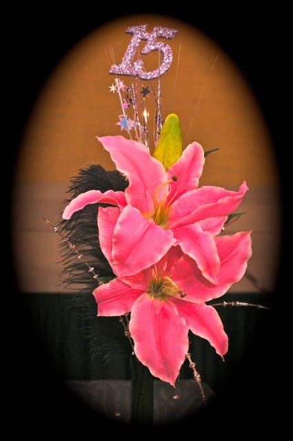 Pinklilies15