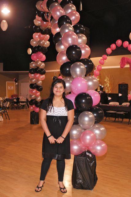 Jaysmine
