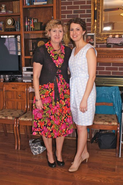 Alison_and_her_mother