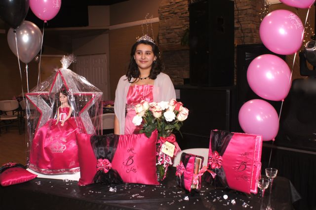 Quinceanera_gifts
