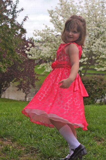Kaylee_dance