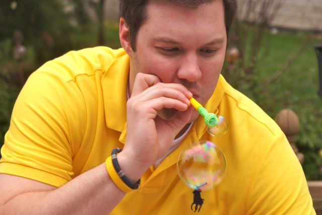 Nathan_bubbles