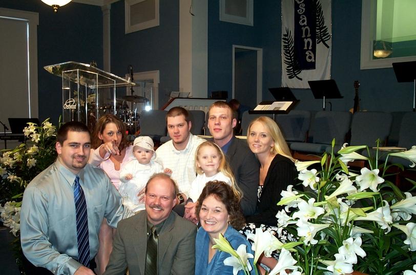 2005easterellis_crestwoodbaptist